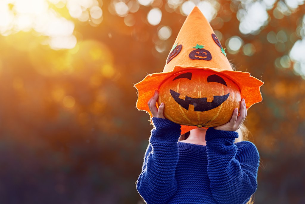 3fedc-halloween-events-for-kids.jpg