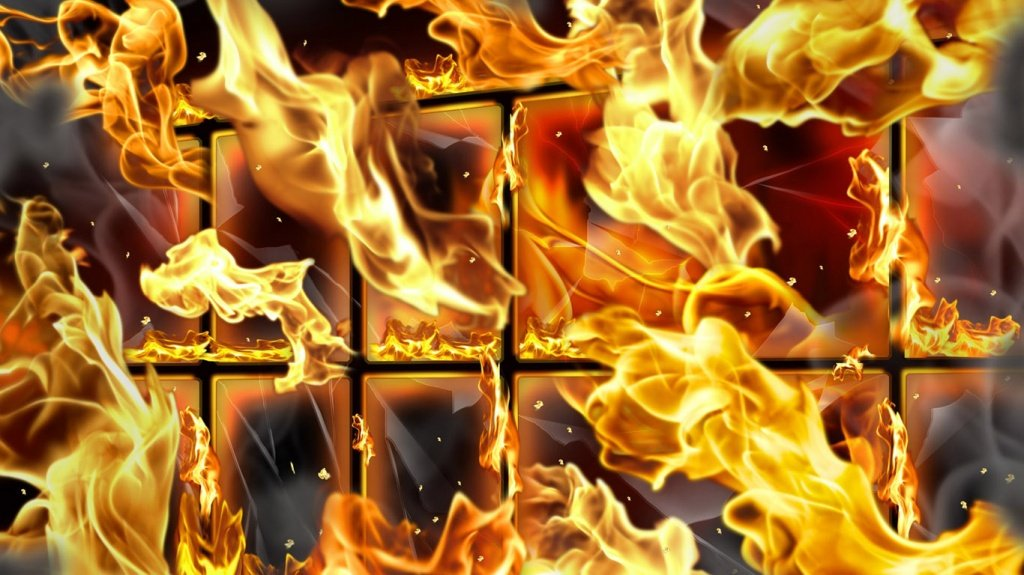 fire-wallpaper-1366x768.jpg