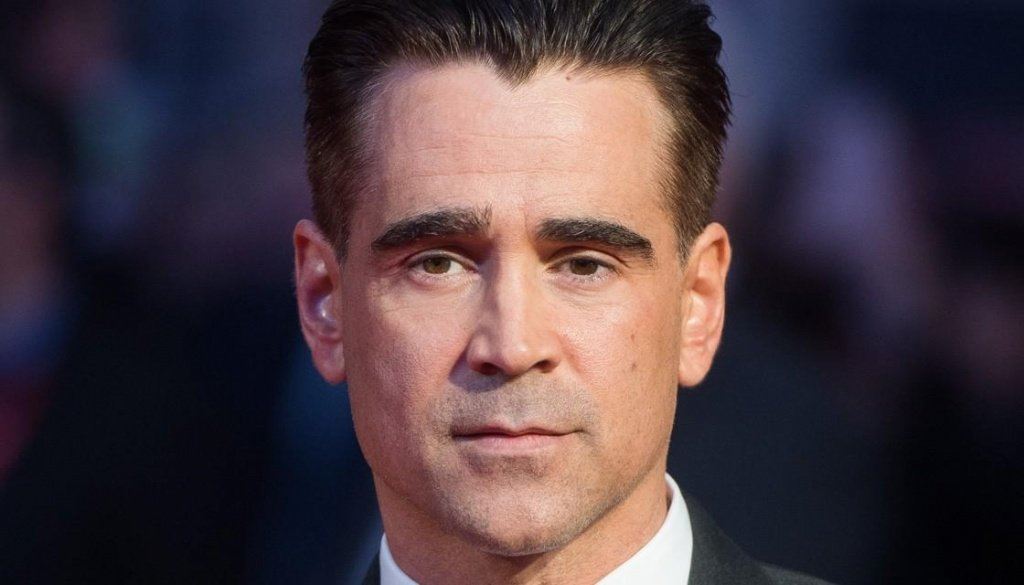 colin-farrell-getty-1120.jpg